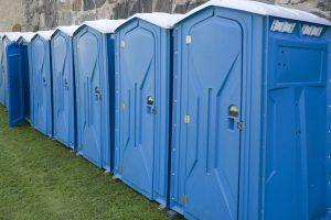 Portable-toilets-